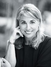 Joanna Rose
